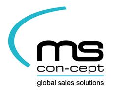 ms con-cept Ltd.