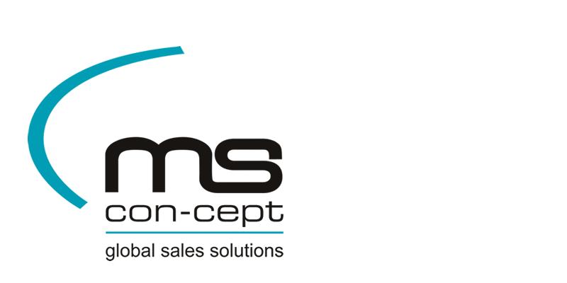 ms con-cept GmbH